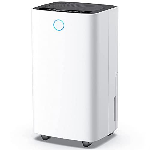Deumidificatore domestico lavanderia asciugatura ultra-silenzioso risparmio energetico è molto adatto per camera da letto famiglia cantina