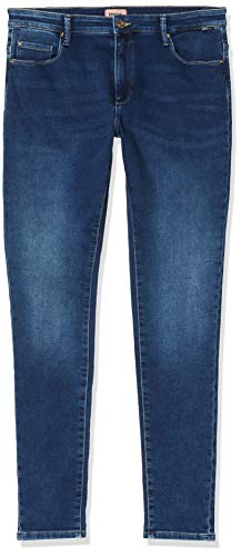 ONLY dames Carmen Life Jeans