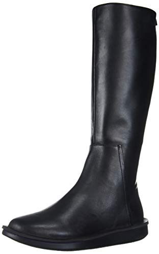 Camper Lea Boot