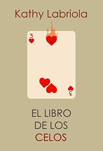 El libro de los celos (UHF) (Spanish Edition)