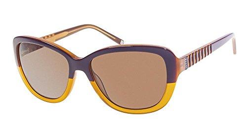 JETTE Damen Sonnenbrille 8612 c2
