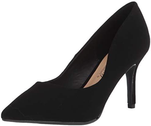 3in high heels _image2