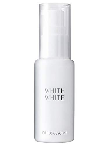 WHITH WHITE(フィス ホワイト) WHITH WHITE 美容液