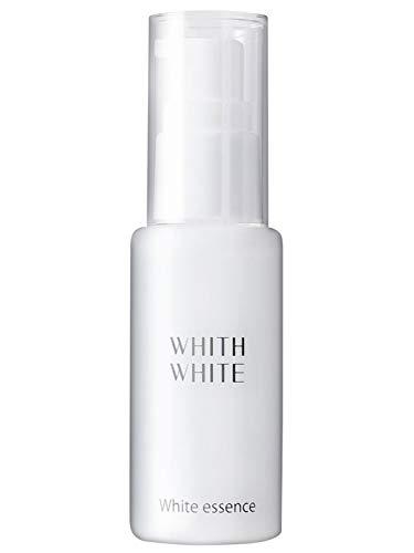 WHITHWHITE(フィスホワイト)『美容液』