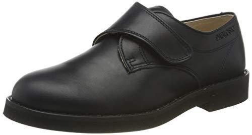 Zapatos Casual Niño Pablosky Azul 723120 35