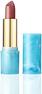 Tarte Rainforest of The Sea Color Splash Lipstick (Salt Lyfe)