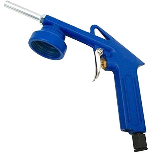 Pistola Antigravilla Neumática Aire Comprimido Para...