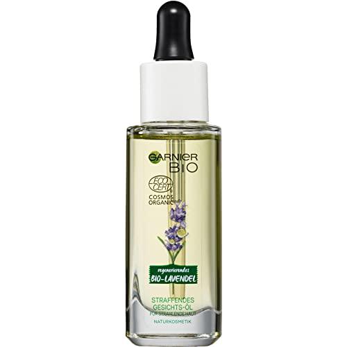 Garnier Bio Lavendelöl straffend Bild