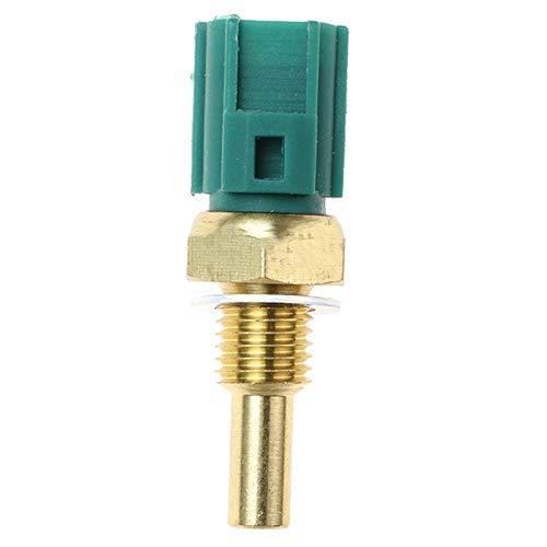 Domilay für Temperatur Thermo Sensor Schalter für Gl1500 Goldwing Valkyrie 6151-Mt8-003