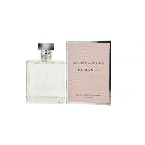 Ralph Lauren Romance Eau de Parfum for Women, 5.1 Fluid Ounce
