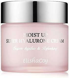 elishacoy hyalurone cream