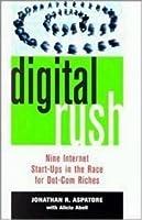 Digital Rush