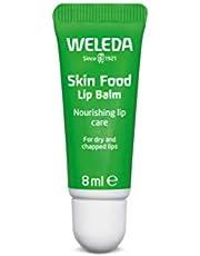 WELEDA Skin Food Balsamo Labbra - 8 ml.