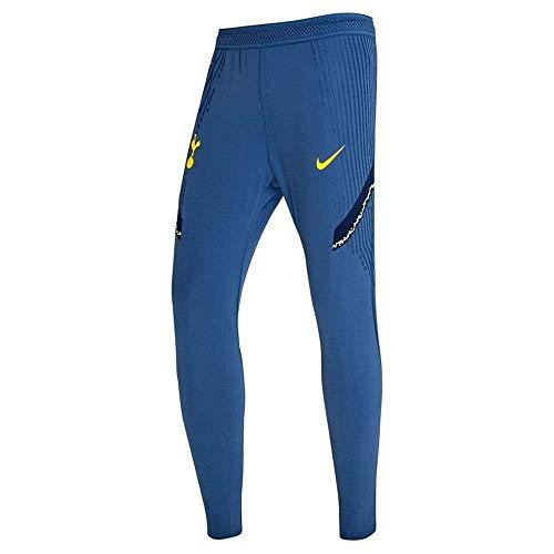 Tottenham CL Vapor Strike Drill Pants (Mystic Navy) 2020-2021