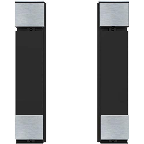 Sharp 30' Drawer Extension Kit Microwave Drawer