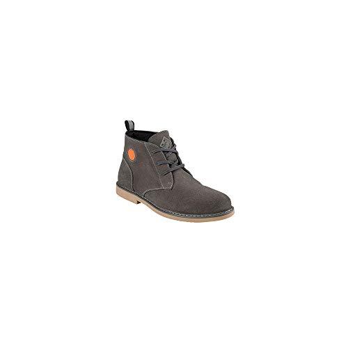261ds7 Tucano Urbano Chaussure Kent Dark Sand 44