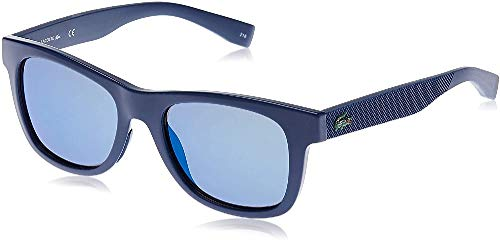 Lacoste L3617s  Gafas para Mujer  Dark Blue  Estándar