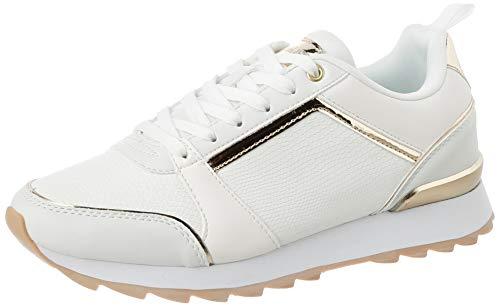 MARIA MARE 67637, Zapatillas para Mujer