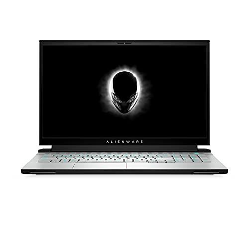 Dell Alienware m17 R4, 17.3 Zoll FHD, Intel® Core™ i7-10870H, NVIDIA® GeForce RTX™ 3070, 16GB RAM, 1TB SSD, Win10 Home