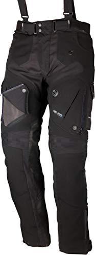 Modeka Talismen Motorrad Textilhose XL