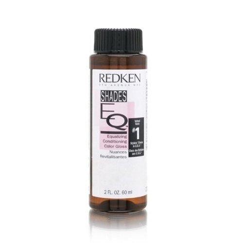 Redken Shades EQ 7V Crush Amethyst 2oz by REDKEN