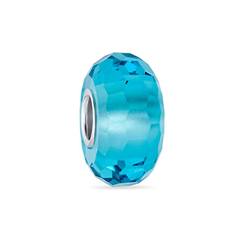 Bling Jewelry PBX-SS-51325