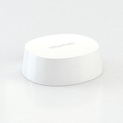 Base téléphone sans Fil DECT pour Ligne Fixe - Freebox, Livebox et Autres