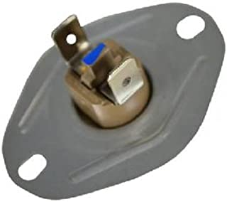 B13701-44 - Goodman OEM Furnace Limit Switch L300