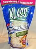 Klass Bev Mix Horchata Swtnd