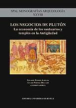 Amazon.es: Adolfo Domínguez Monedero: Libros