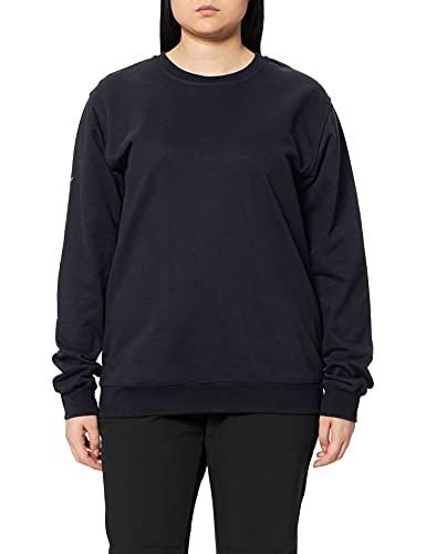 Trigema Sweatshirt Bio-Baumwolle