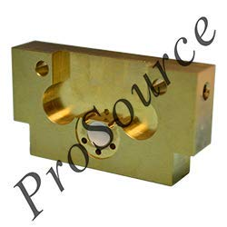 ProSource EDM Consumables Guide D D= AF3 Lower Mitsubishi Max 49% OFF for Cheap