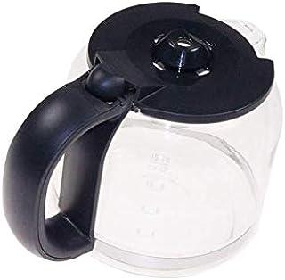 Amazon.es: Electrolux - Filtros y repuestos para cafeteras / Café ...