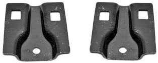 Replacement Sacramento Mall Front Passenger Side Lower Bumper Comp Support Cover Fixed price for sale