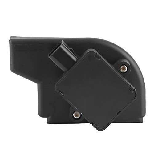 9643365680 1920AK 1607272480 Sensor de posición del pedal del acelerador para BERLINGO / C5 I / C5 II Sensor de posición del acelerador