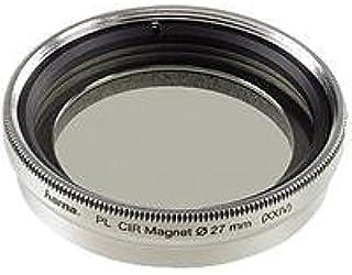Hama POL Filter Circular, Magnet, 27 mm