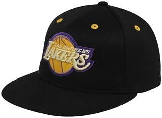 d489ac7b8ae1c Amazon.com: Flex Fit - NBA / Baseball Caps / Caps & Hats: Sports ...