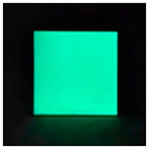 Grupo K-2 Azulejo Fluorescente Para Sublimación 15,2 X 15,2 Cm