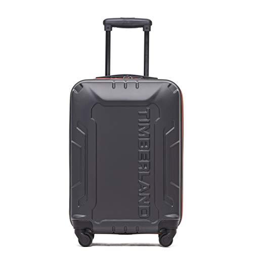 best large suitcases uk