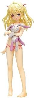 Boku wa Tomodachi ga Sukunai: Kobato Hasegawa 1/10 Scale PVC Figure by Wave