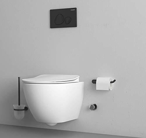Creavit Design WC FE 322