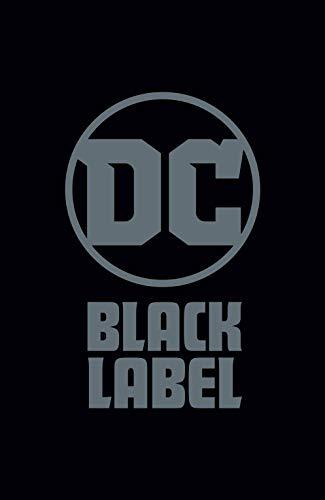 The Dark Knight Returns: The Golden Child Deluxe Edition (Dark Knight Returns: The Golden Child (2019-)) steampunk buy now online