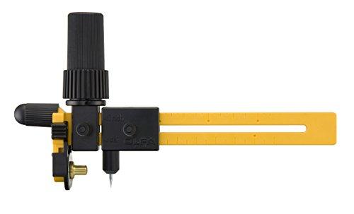 Olfa Handwerk Geräte, Mehrfarbig