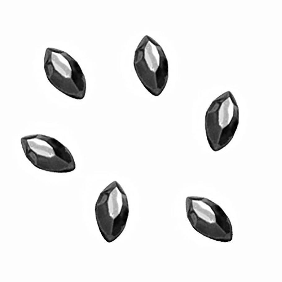 クモグループ防水Bonnail×RieNofuji アベリー ノワール
