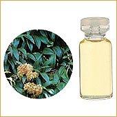 生活の木 アロマオイル レモンマートル 精油 3ml (Tree of Life Essential Oil/エッセンシャルオイル)