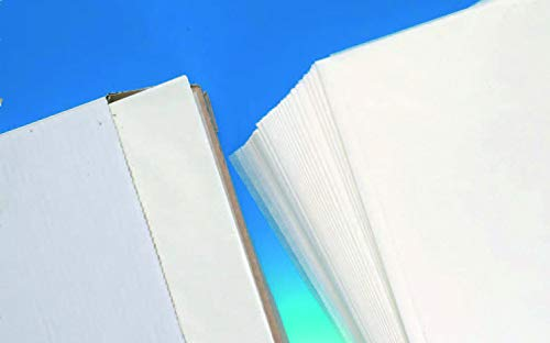 Mallard Ferriere-PAPIER CUISSON SILICONE 60x40 45g