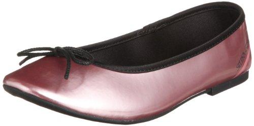 adidas Neo Ballerina Selena Gomez Damen Rosa SG (38 2/3 EU)