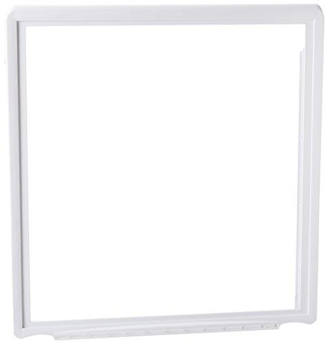 Frigidaire 241969501 Shelf Frame Without Glass Refrigerator