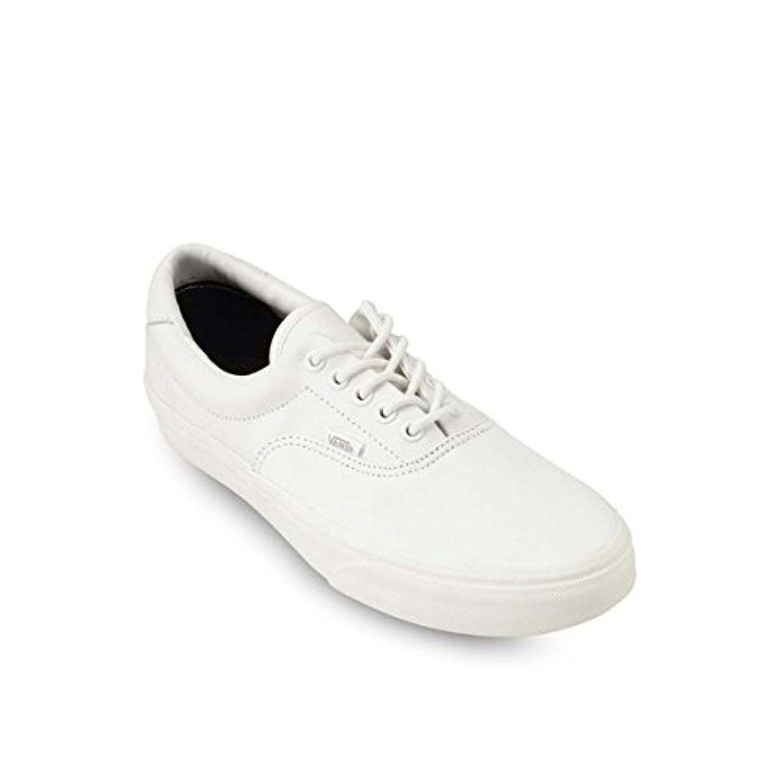分類名声描写(バンズ) VANS レディース シューズ?靴 スニーカー Era 59 Sneakers 並行輸入品