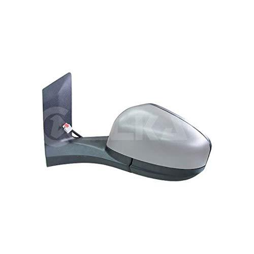 Espejo retrovisor completo derecho para Tourneo Courier Kombi Transit Kasten